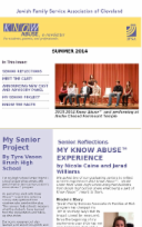 know abuse news february 2014