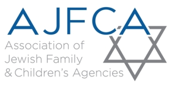 new AJFCA logo-resized