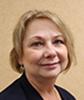 Jeanne Mattern, PhD, LSW