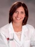 Dr. Darci Friedman