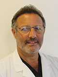 Dr. Michael Singerman