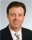 Dr. Philip Goldberg