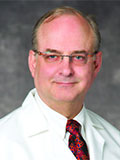 Dr. Stefan Gravenstein