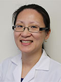 Dr. Sandy Chang