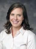 Dr. Lynda Montgomery